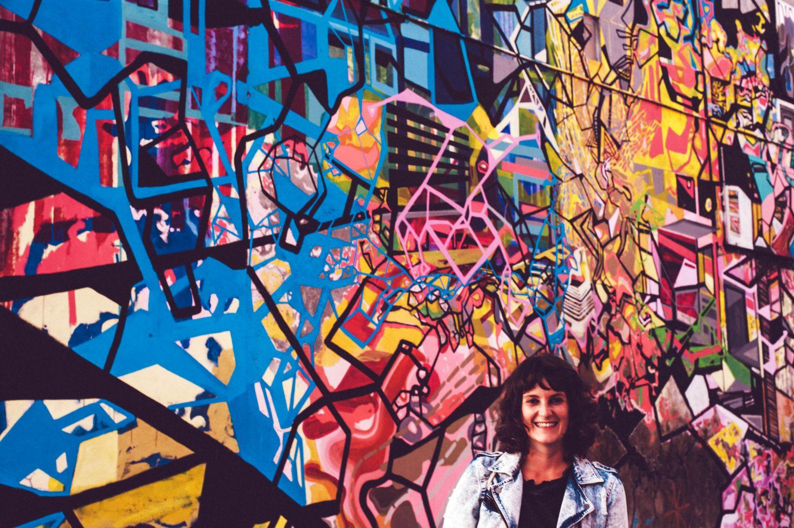 mural_carballo